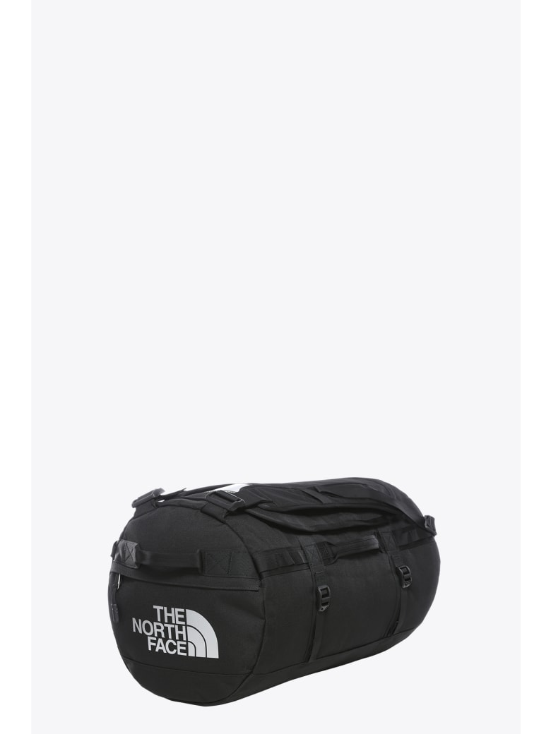 The North Face Base Camp Duffel - Nero