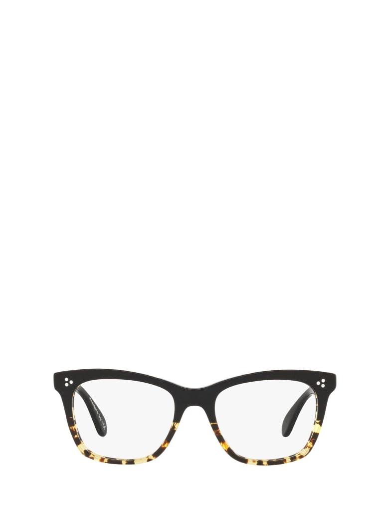 Oliver Peoples Oliver Peoples Ov5375u Black / Dtbk Gradient Glasses - Black / DTBK Gradient