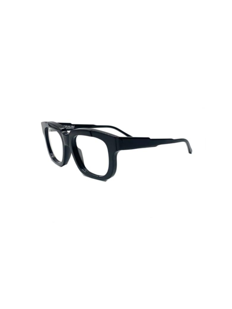 Kuboraum K25 Eyewear - Bs