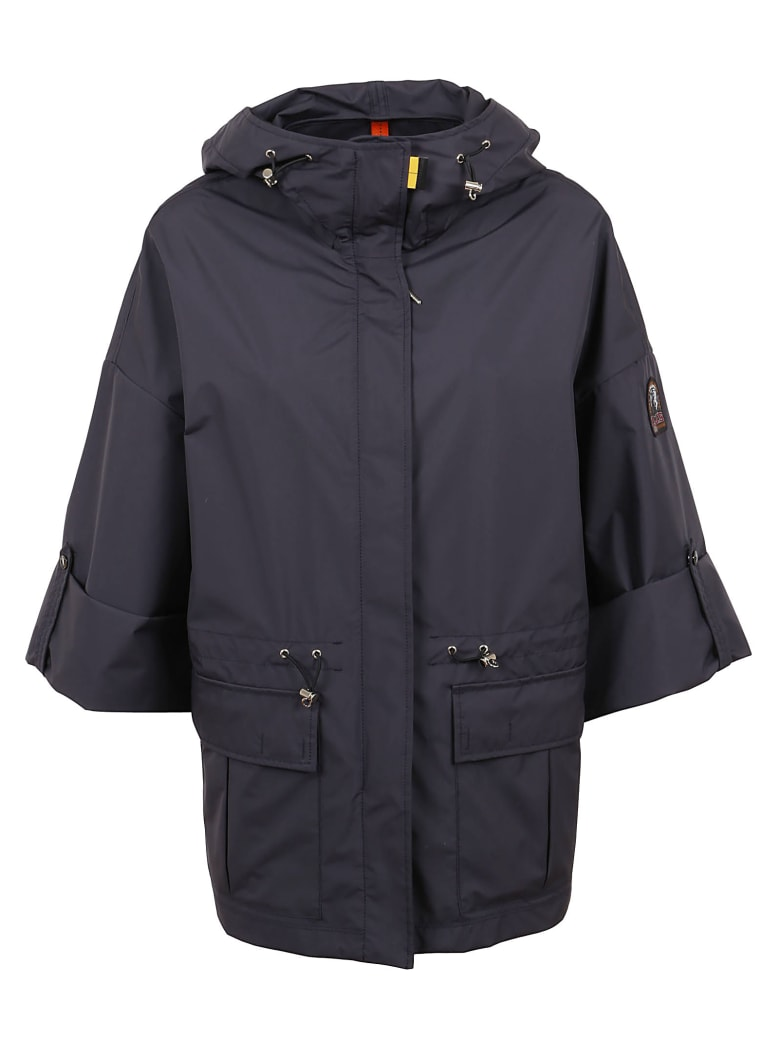 Parajumpers Hailee - Woman - Pencil