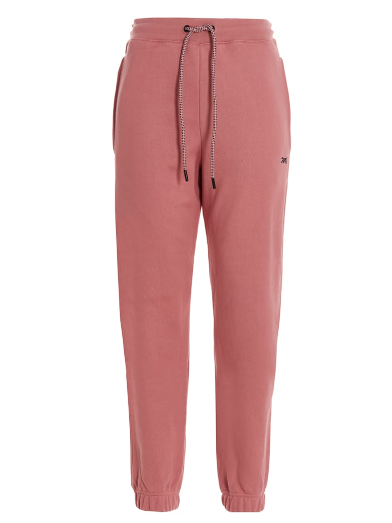 Victoria Beckham Jogging - Pink
