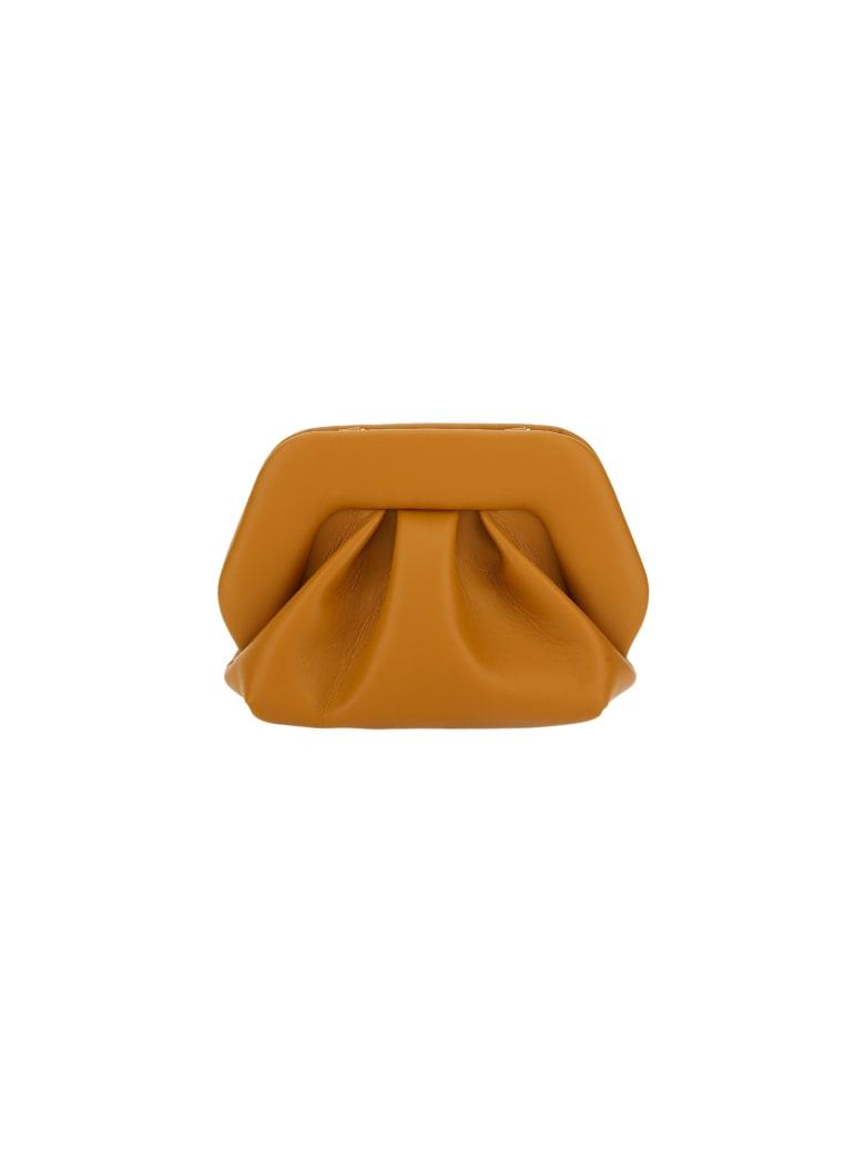 THEMOIRè Themoiré Gea Basic Bag - Camel
