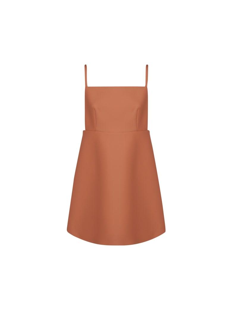Prada Dress - Pink