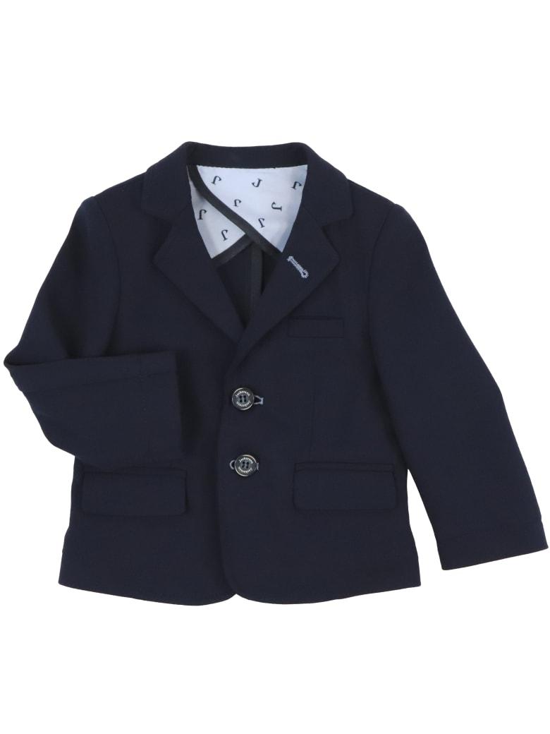Jeckerson Jacket Blazer - BLUE
