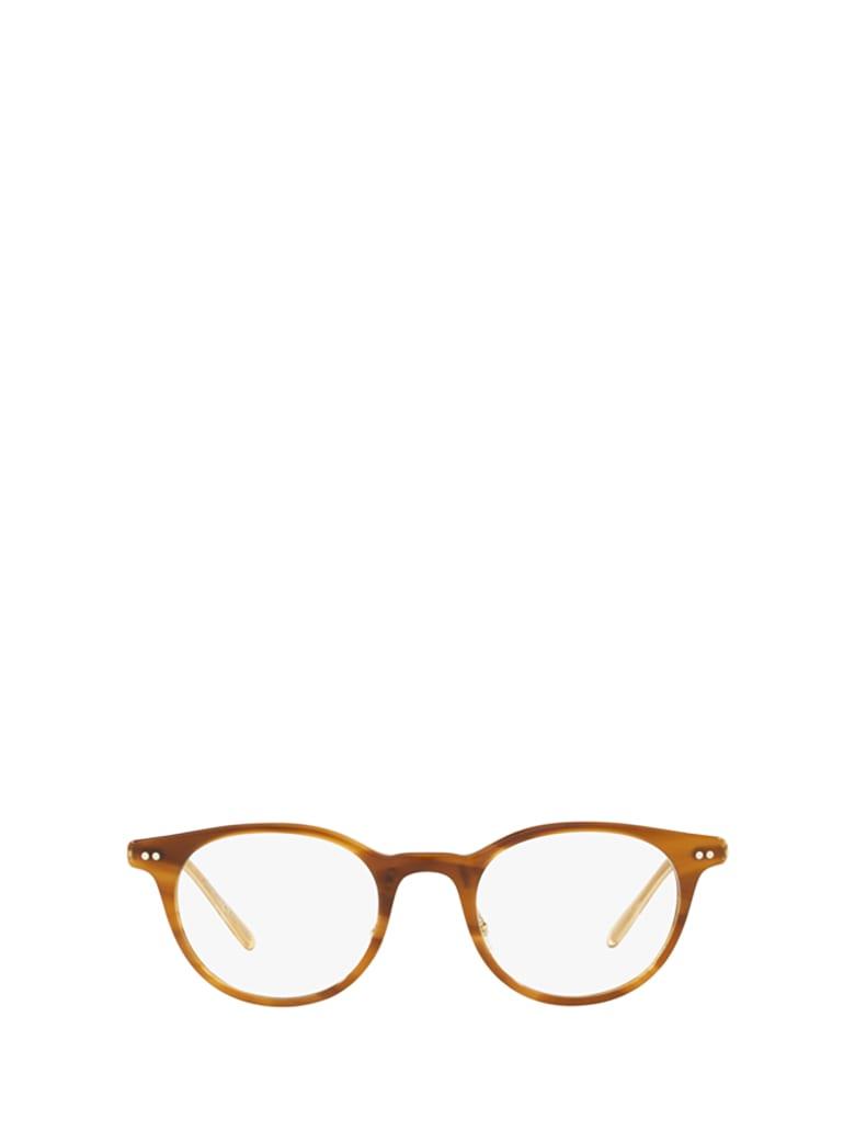 Oliver Peoples Oliver Peoples Ov5383 Raintree Glasses - Raintree