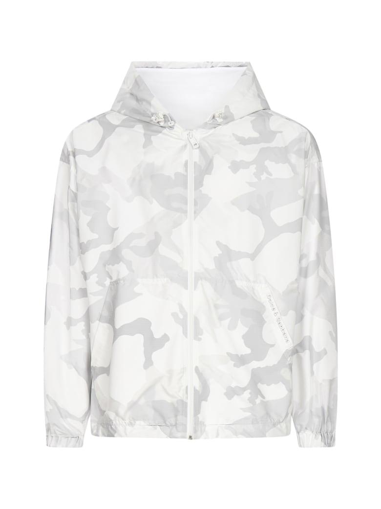 Dolce & Gabbana Jacket - Variante abbinata