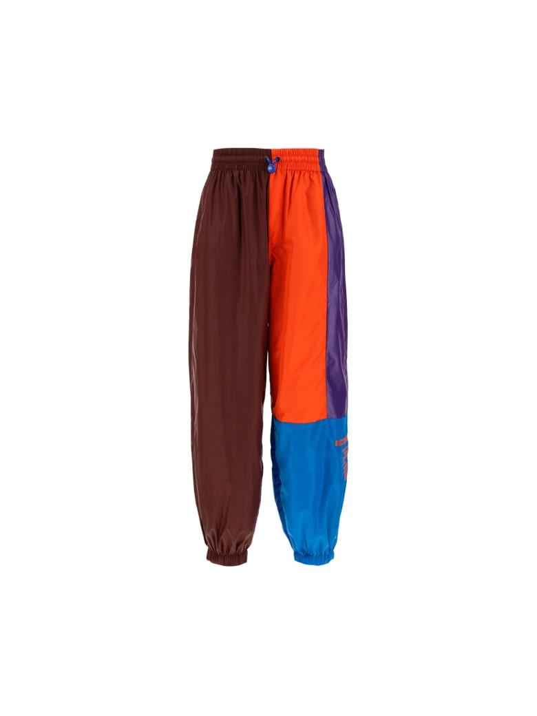 Dolce & Gabbana Pants - Variante abbinata