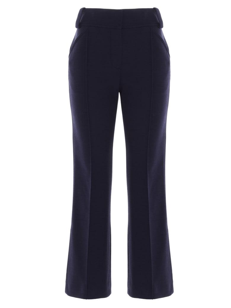 Fendi Pants - Blue