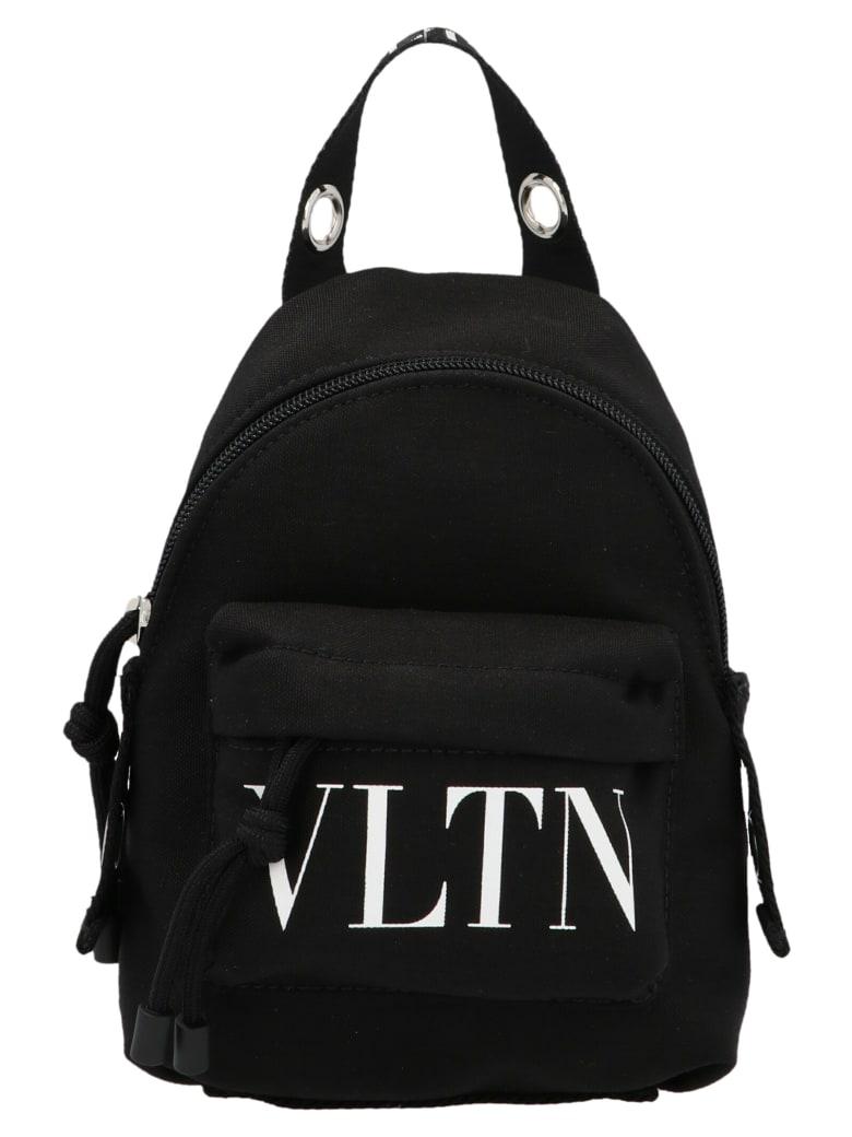 Valentino Garavani Bag - Black