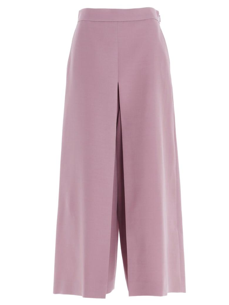 Gucci Pants - Pink