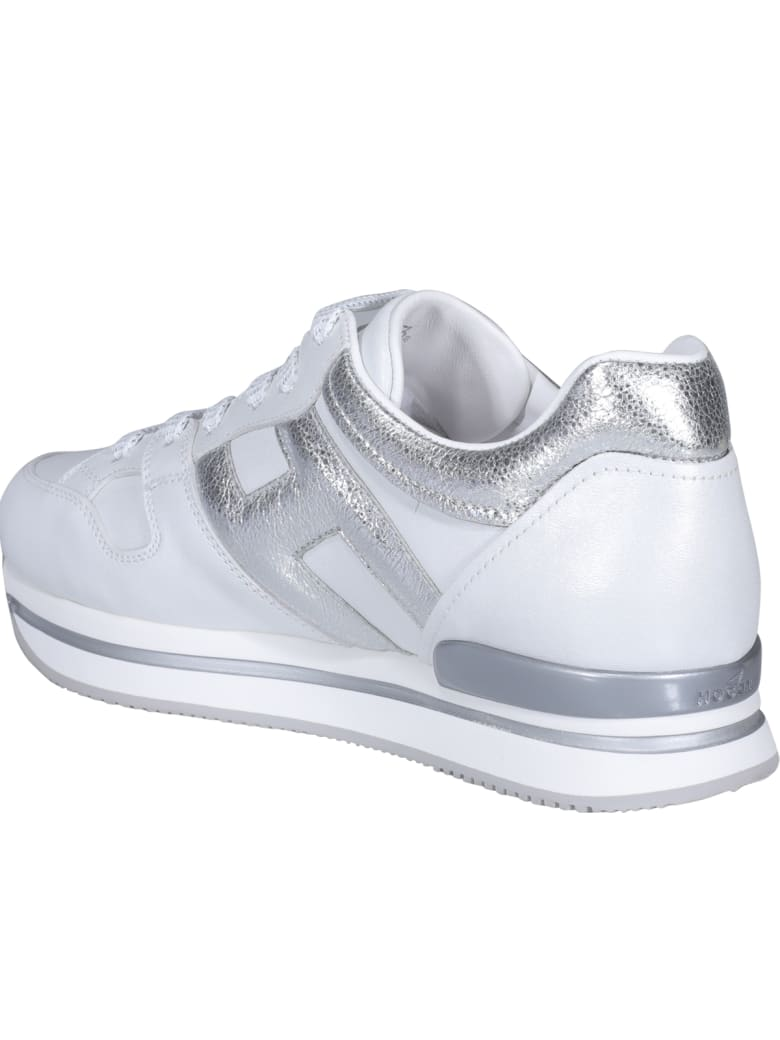 Best price on the market at italist   Hogan Hogan H222 Sneakers