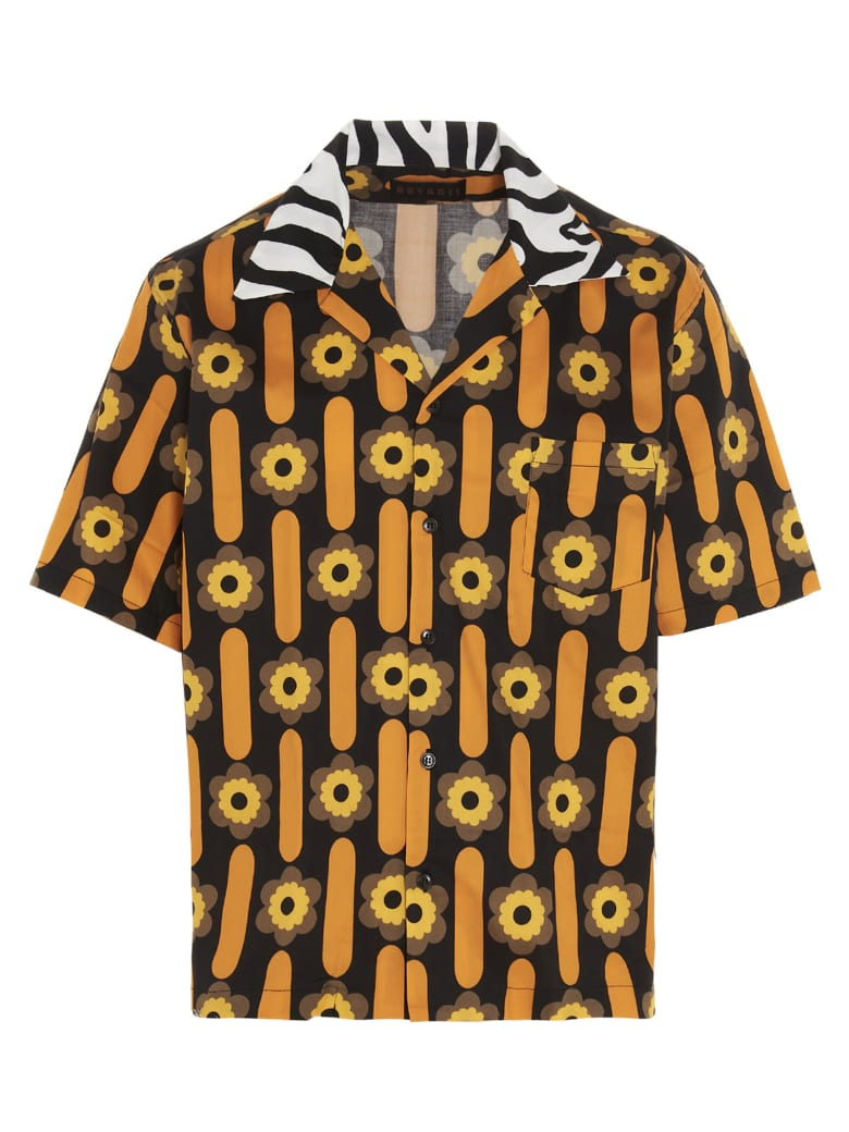 Havanii Shirt - Multicolor