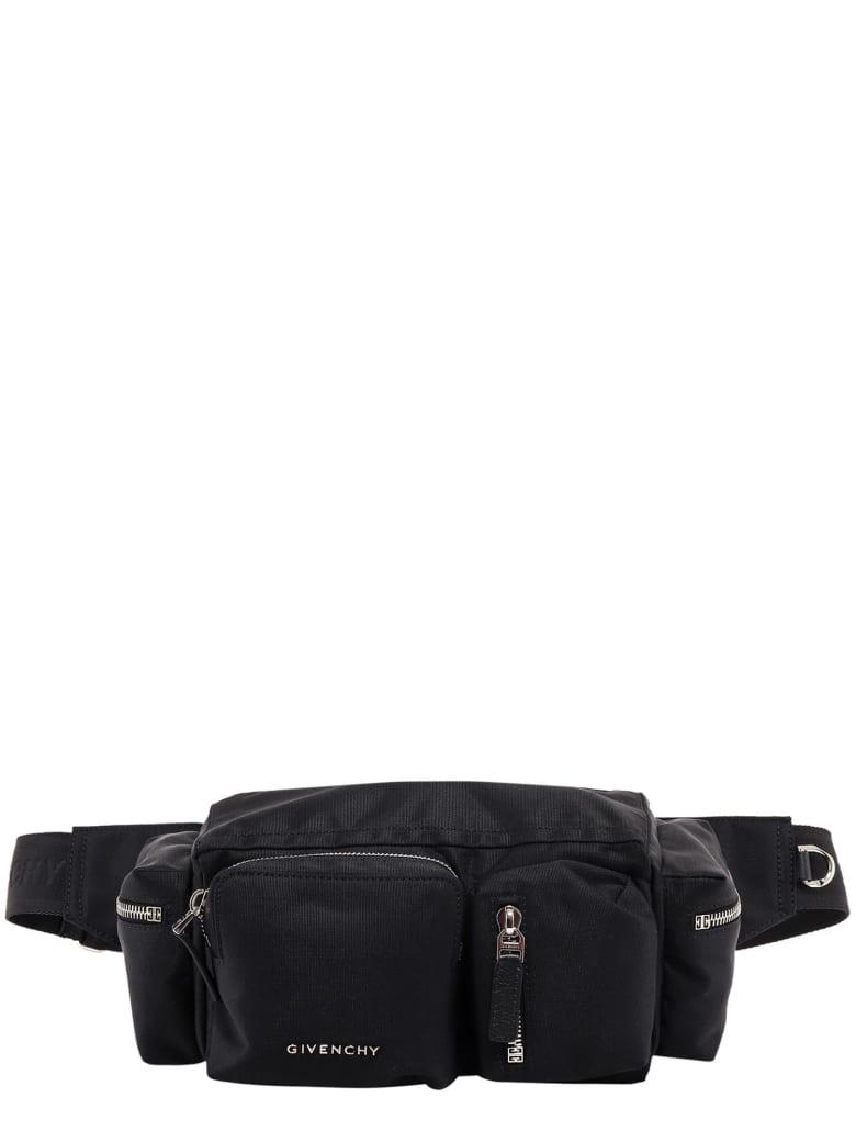 Givenchy Belt Bag - Nero