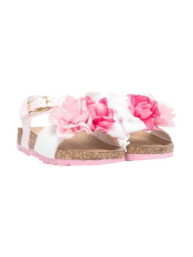 Monnalisa Shoes