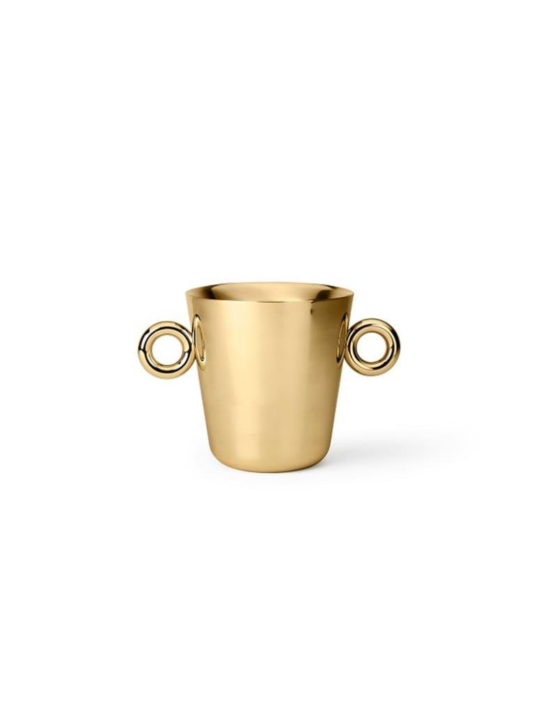 Ghidini 1961 Double O High Brass - High Brass