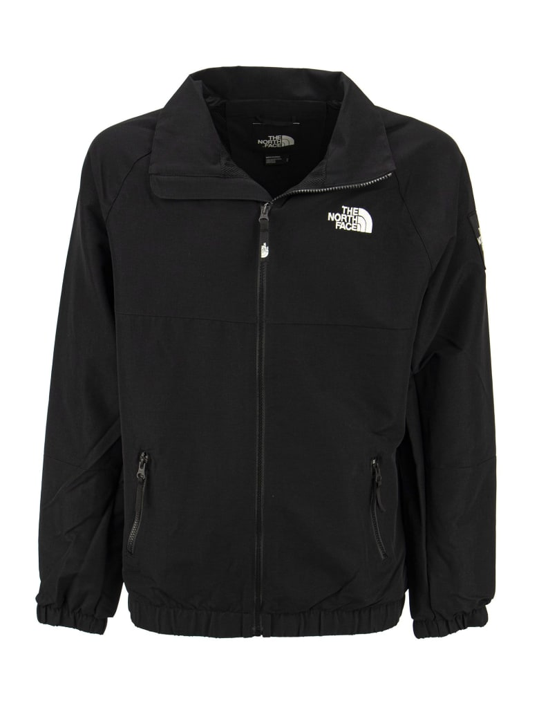 The North Face Lightweight Jacket - Black