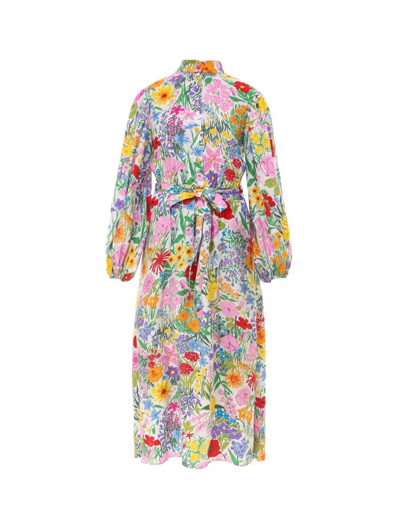 Gucci Dress - Multicolor
