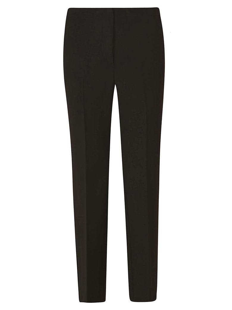 Versace Informal Trousers - Black