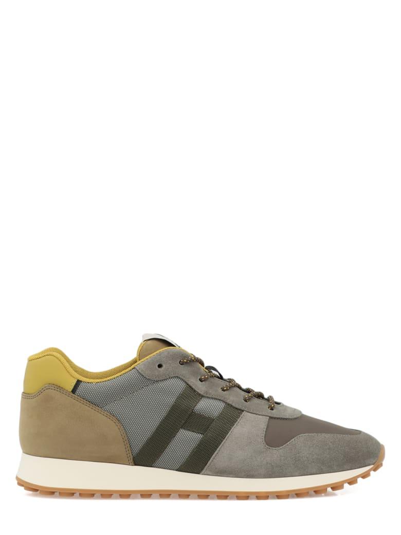 Hogan H429 Sneaker | italist, ALWAYS LIKE A SALE