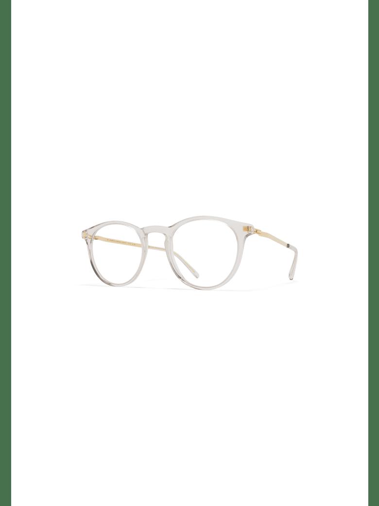 Mykita TALINI Eyewear - _chp/ggd