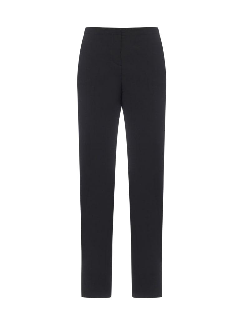 Versace Pants - Nero