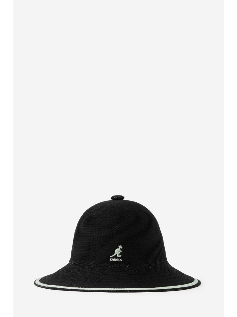 Kangol Tropic Hats - black