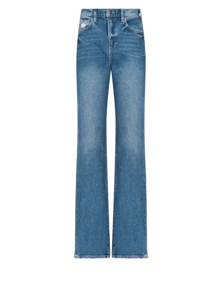 Frame Jeans - Blue