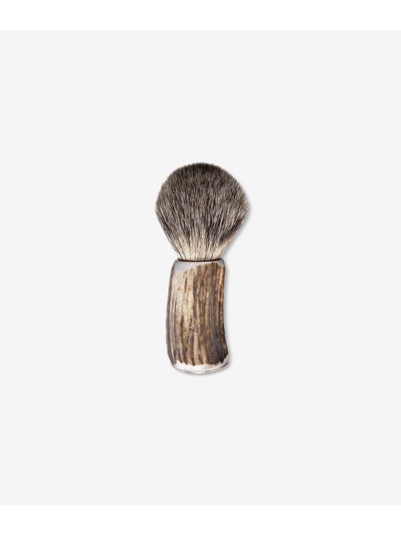 Larusmiani Shaving Brush - neutral