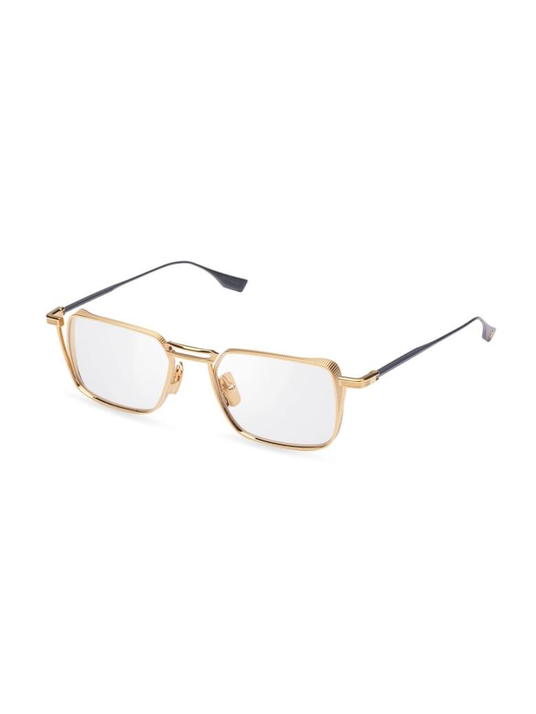 Dita DTX125/51/04 LINDSTRUM Eyewear - Gld