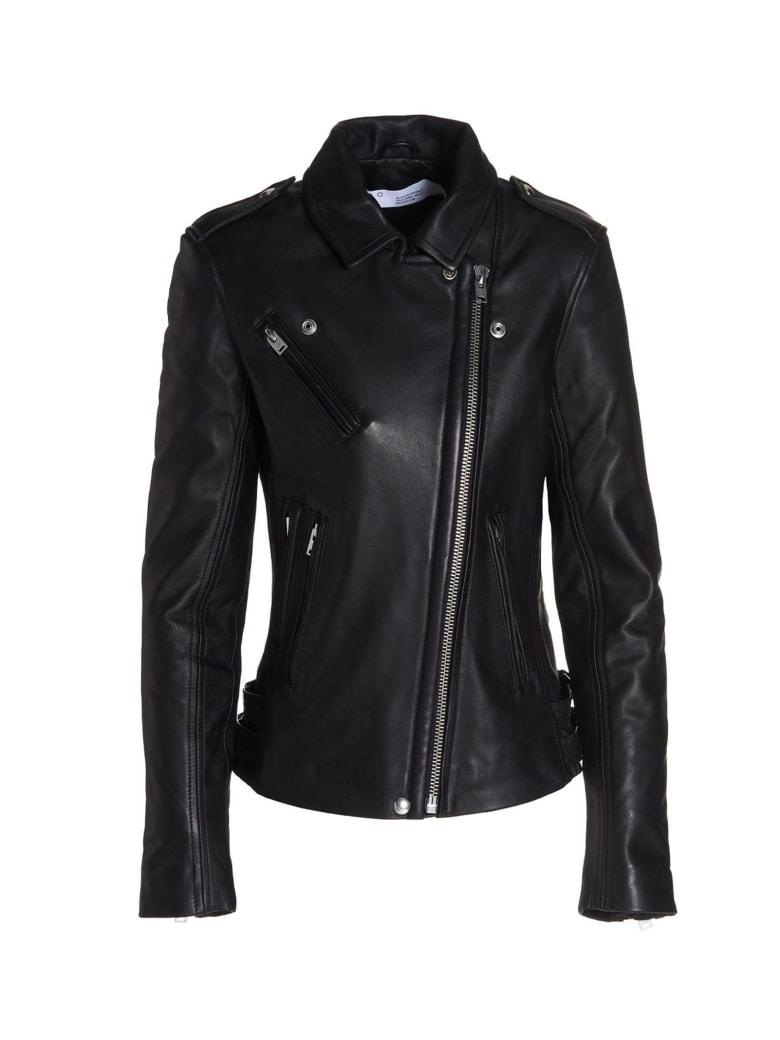 IRO Jacket - Black