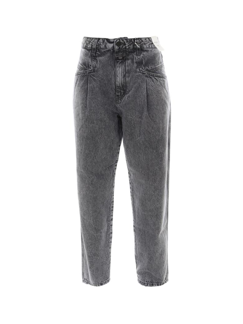Closed Jeans - Grigio