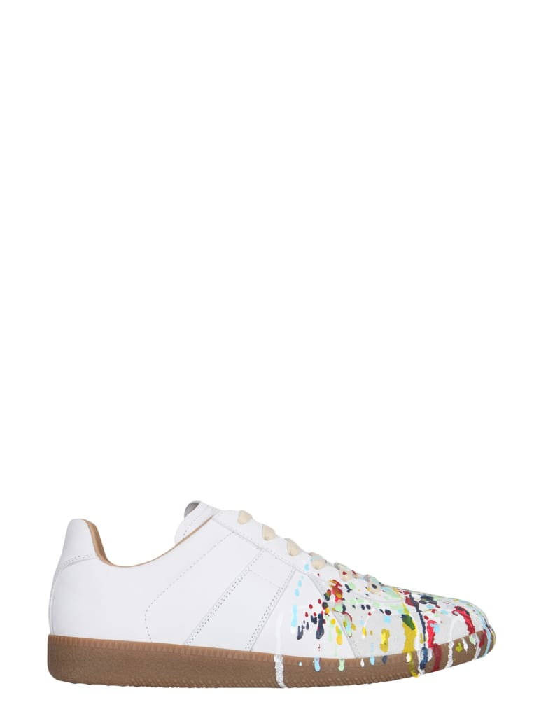 Maison Margiela Replica Sneakers - 961