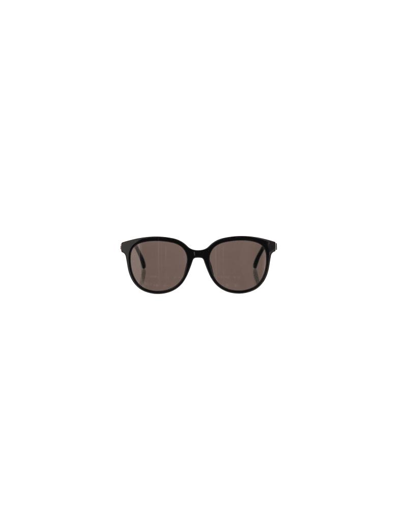 Saint Laurent Saint Larent Sunglasses - Nero