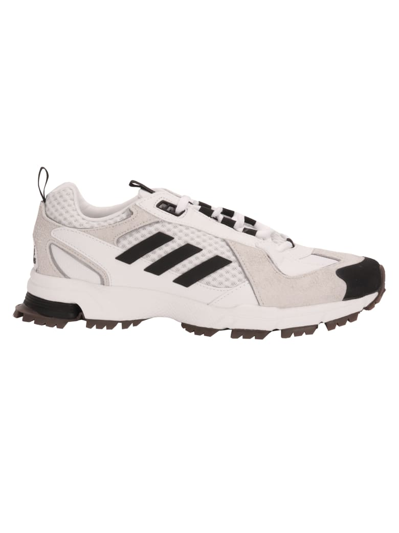 GR-Uniforma Adidas Trail Running Sneakers - 2