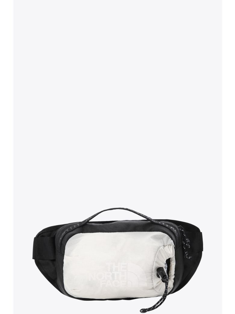 The North Face Bozer Hip Pack - Nero