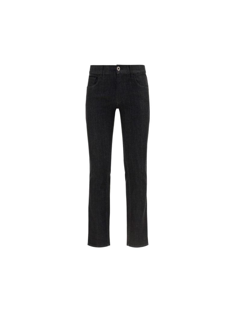 Prada Jeans - Black
