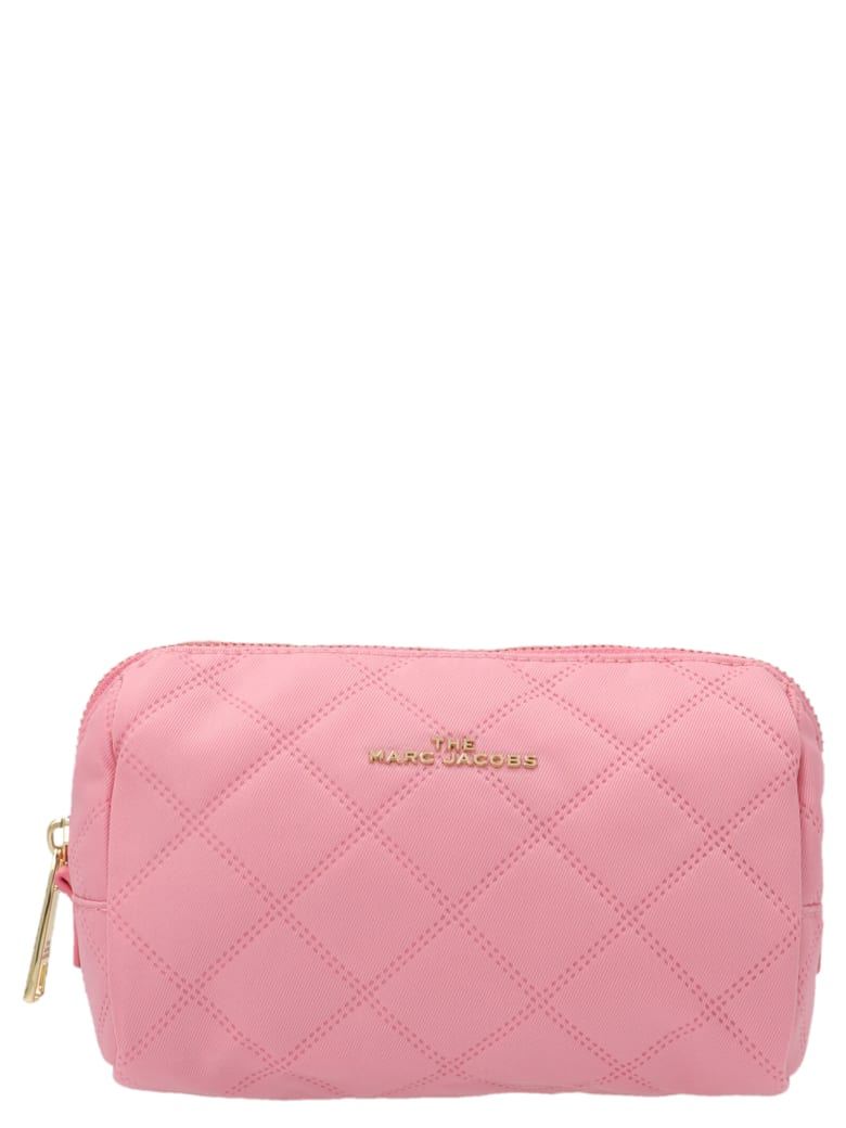 Marc Jacobs 'triangle' Beauty - Pink