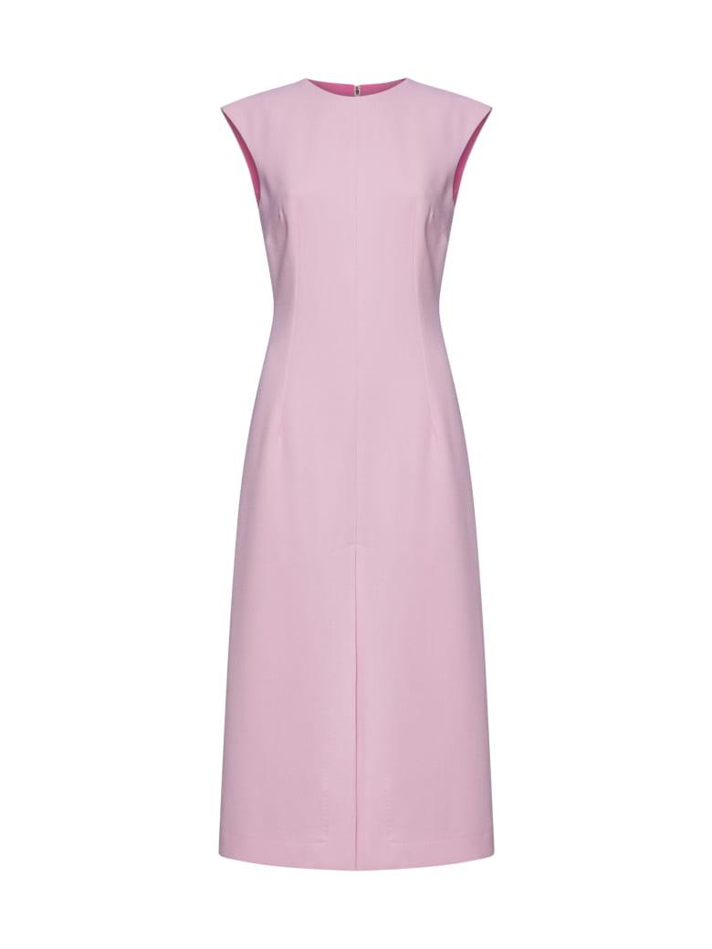 Dolce & Gabbana Dress - Rosa confetto chiaro