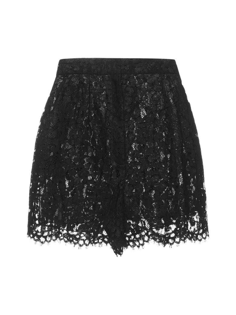 Dolce & Gabbana Short - Nero