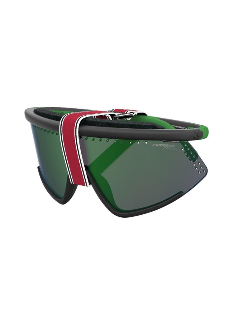 Carrera HYPERFIT 10/S Sunglasses - Nero