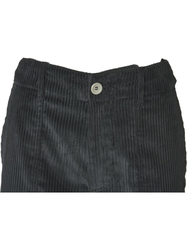 Jejia Pantalone