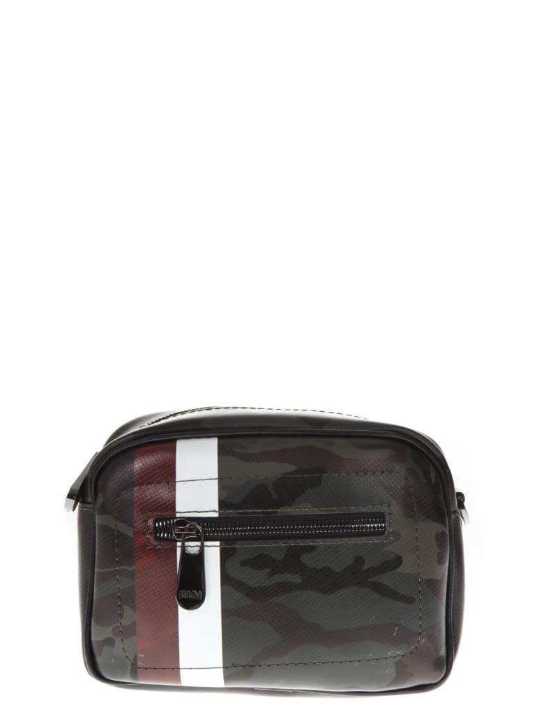 Gianni Chiarini Active Musk Small Bag - Multicolor