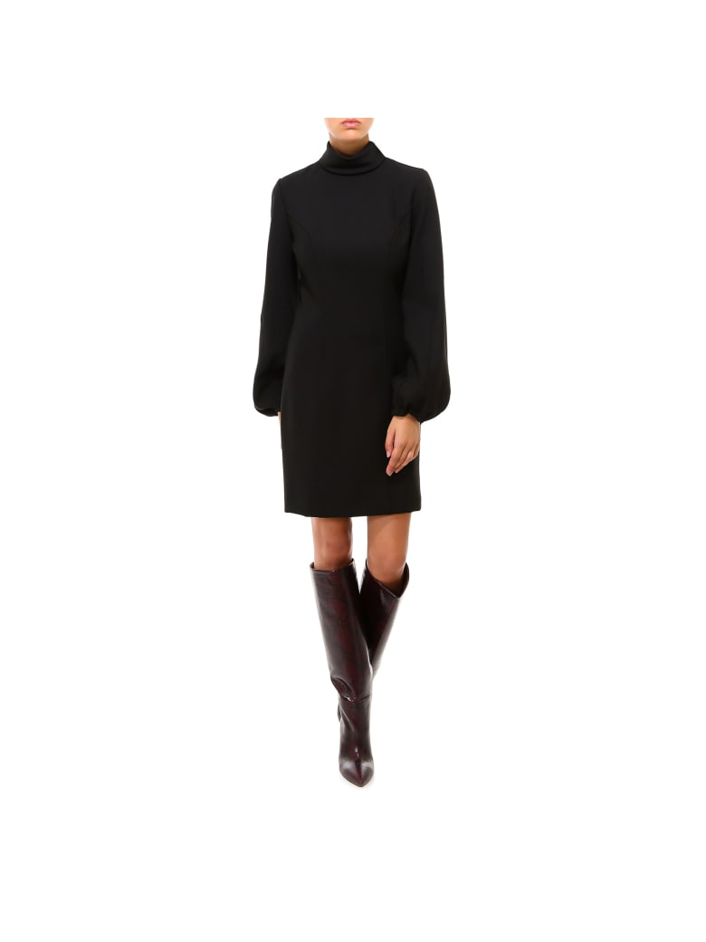 Erika Cavallini Dress - Black