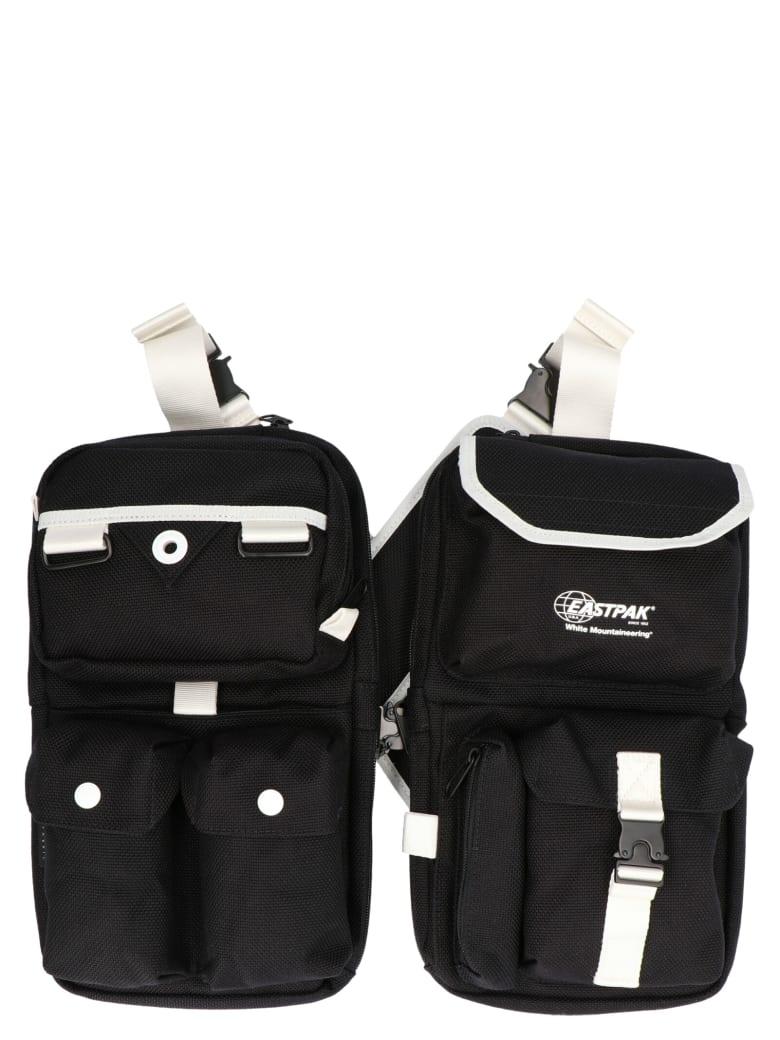Eastpak Bag - Black
