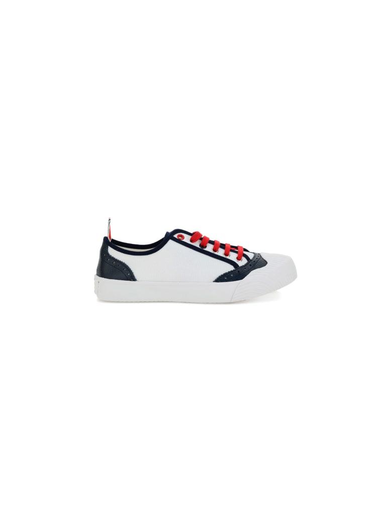 Thom Browne Sneakers - White