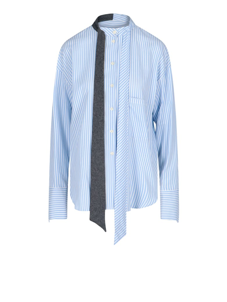 Jejia Shirt - Multicolor