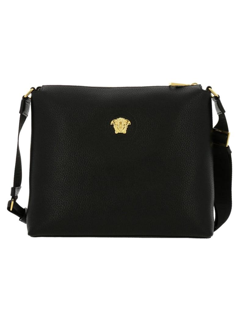 ed3398b2 Versace Shoulder Bag Bags Men Versace