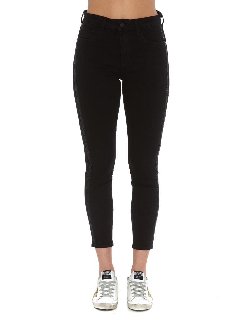 L'Agence Margot Jeans - Black
