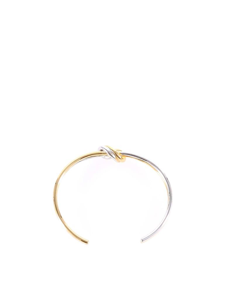 Celine Bracelet - Gold