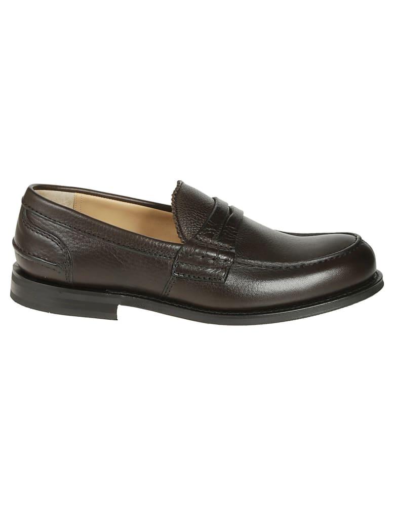 Church's Pembrey Loafers